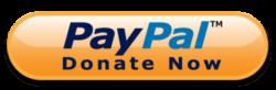 Doneer via PayPal